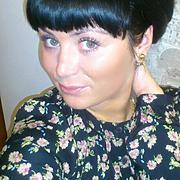 Марина 33 года (Близнецы) на сайте знакомств Касимова