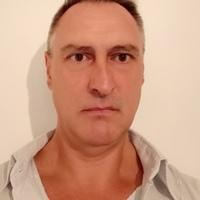 Михаил, 51 год, Рак, Бишкек