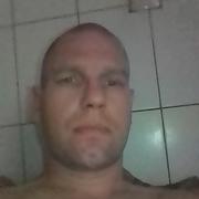 Юрец, 33, г.Ессентуки