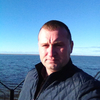 Василий, 42, г.Новодвинск