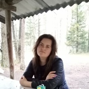 Диана, 25, г.Лида