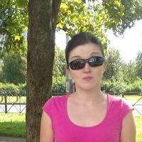 Евгения, 37 лет, Близнецы, Санкт-Петербург