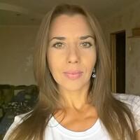 Светлана, 39 лет, Близнецы, Днепр