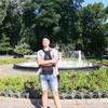 Роман Бутовский, 35, г.Бергамо