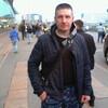 Антон, 40, г.Лесозаводск