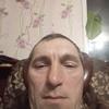 Андрей, 32, г.Ленинск-Кузнецкий