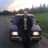 Алексей, 48, г.Руза