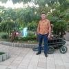 владимир, 37, г.Пятигорск