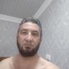 Руслан Тургунов, 39, г.Ташкент