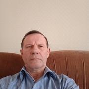 Михаил 60 Ростов