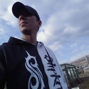 Алексей, 33, г.Биробиджан