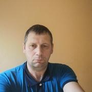 Иван 40 Омск