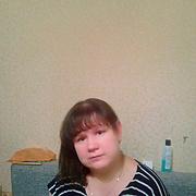 Наталия, 41, г.Сосногорск
