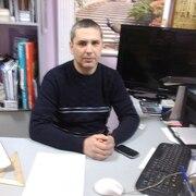 Александр, 40, г.Павловск