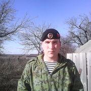 Юрий Чуйков, 30, г.Короча