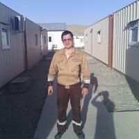 Данияр, 43 года, Рыбы, Ташкент