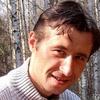 Алексей, 46, г.Радужный (Владимирская обл.)