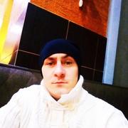 Sergey 33 Семей