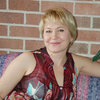 Tatyana, 44, Ashburn