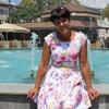 Наталья, 55, г.Анжеро-Судженск