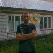 сергей, 50, г.Домодедово