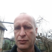 Олег, 44, г.Бердянск