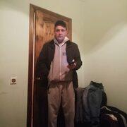 Ахмед, 31, г.Анапа