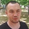 Timok, 31, г.Ташкент