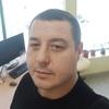 Данил, 30, г.Донецк