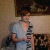Anton, 33, Globino