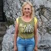 Надежда, 62, г.Вознесенск