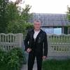 Руслан, 37, г.Лысянка