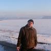 Александр Scorpio, 32, г.Горнозаводск (Сахалин)