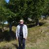 міша, 62, г.Червоноград