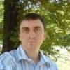 Ruslan, 39, Huliaipole