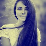 София 23 года (Козерог) Одесса