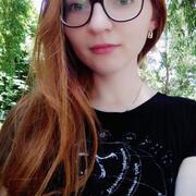 Таня, 24, г.Шепетовка