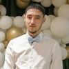 Кирилл, 21, г.Йошкар-Ола