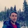Алексей, 32, г.Набережные Челны