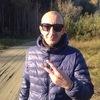 Александр, 36, г.Змеиногорск