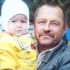 Юрий, 55, г.Воронеж