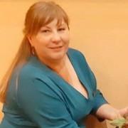 Светлана, 42, г.Николаевск-на-Амуре