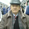 Александр, 55, г.Королев