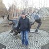 игорь, 43, г.Большой Камень