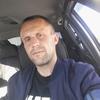 Максим, 37, г.Нижний Тагил
