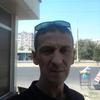 Дима, 44, г.Ташкент