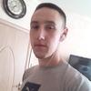 евгений, 24, г.Ульяновск
