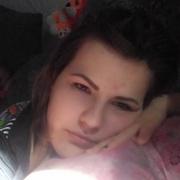 Татьяна, 25, г.Уральск