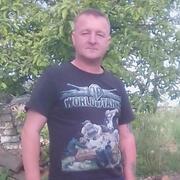 Александр, 47, г.Унеча