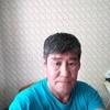 Vas, 50, г.Якутск